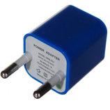 Адаптер USB 100 ma