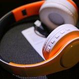Наушники Bluetooth гарнитура наушники Беспроводные наушники, microsd