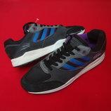 Кроссовки Adidas Tech Super оригинал 43 разм