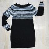 туника-платье 8р