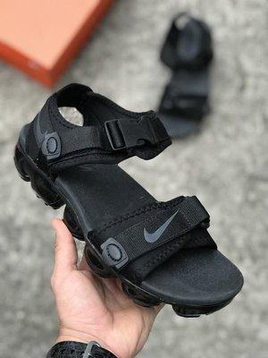 Мужские сандали nike vapormax 41 42 43 44 45 размер