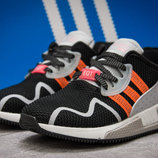 Кроссовки Adidas EQT Cushion ADV, 36,37,38,39,40 размер