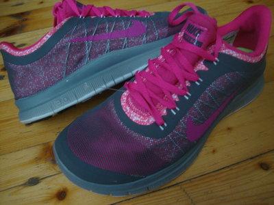 82388972 Кроссовки Nike Free 3.0 оригинал 39-40 размер: 1363 грн - женские ...