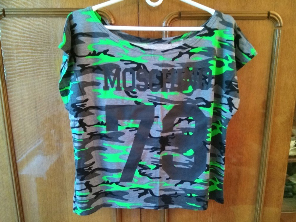 Продам футболку хлопок 7bbd076f51976