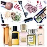 Оригинальная парфюмерия с Fragranceshopwholesale.