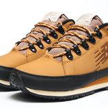 кроссовки New Balance 754 41,42,43,44,45 размер, кожа натуральная