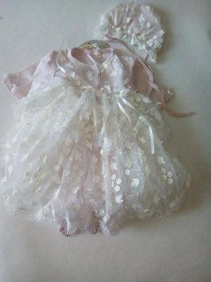Choupette.Одежда,наборы для выписки, крещения и постельные наборы для новорожденных.