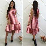 платье Размеры 1 44-46 2 46-48 3 48-50 Ткань супер-софт