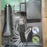 Продам новое универсальное зарядрое устройство usb charger