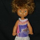 кукла ссср Надя Днепропетровск