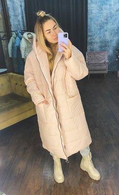 зимнее пальто, пальто зима, пуховик зима, куртка зима 2021