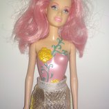 Mattel Русалка русалочка кукла маттел кукла барби коллекционная
