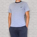 Спортивные футболки Nike. Отличное качество
