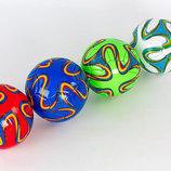 Мяч футбольный 2 сувенирный Brazuca 0043-14