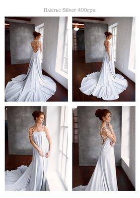 adf09ccddf1 Прокат платьев и аренда одежды для фотосессии  150 грн - фото ...