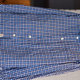 Рубашечка на мальчика на 8-9 лет