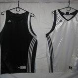 Футболка майка Adidas Clima Cool оригинал размер L Новая. Adidas Clima Cool представляет собой лег