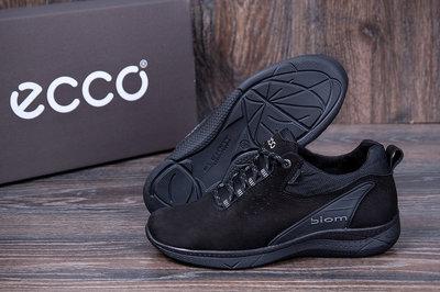 Мужские кожаные кроссовки Ecco biom NS  885 грн - кроссовки в ... 4a2e482652b34