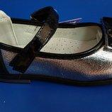 Туфли на девочку Том.м