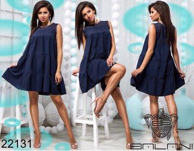 7e99840e60b Платье ткань плотный софт и прошва котон. отделка кружевом цвет белый