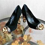 туфли Vallenssia размер 39 Euro