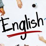 Английский для детей и взрослых. Репетитор, переводчик.