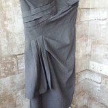 Papaya платье деловое