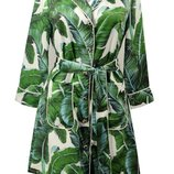 Платье Халат Dolce&Gabbana