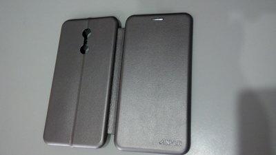 Кожанный чехол Aspor для Xiaomi Redmi 4 4i 4C 4S 4A 4X Xiaomi 5A Redmi 5A Prime 5X/A1 6X Mi 6 Note5