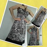 Платье Coast бренд новое, р-р М-L