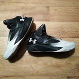 Спортивные кроссовки Under Armour Clutchfit Drive Low размер 40