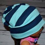 2 - 6 лет Новые фирменные обалденно модные шапочка шапки шапочки мальчику или девочке