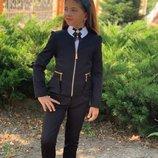 пиджак школа, пиджак школьная форма