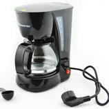 Кофеварка DOMOTEC MS-0707, капельная кофеварка
