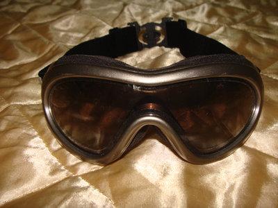 маска лыжная Killer loop оригинал Италия очки Uvex Alpina