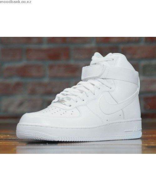 8f956710 Продано: Кроссовки Nike Air Force1 315121 115. 100% Оригинал. - кроссовки  nike в Ужгороде, объявление №17968015 Клубок (ранее Клумба)