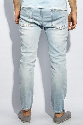 d8316f3c92a Джинсы мужские светлые 29-32  430 грн - джинсы в Донецке