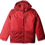 Зимняя куртка Columbia размер L