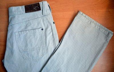 Джинсы WE original W31 L34 б/у SU4P41-3