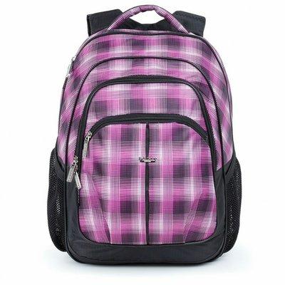 Рюкзак ранец школьный