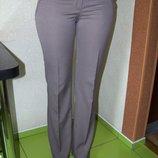 Красивые брюки-классика Maryland Турция 38 р, как новые.