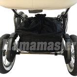 Органайзер для корзины коляски и багажника авто