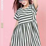 Платье 42,44,46,48 размеры 2 цвета