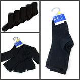 Школьные носки от Nut Meg из Англии, распродажа
