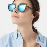 солнцезащитные очки MANGO оригинал