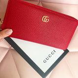 Стильный кошелёк Gucci