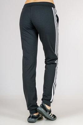 Спортивные штаны брюки женские ,весенне-летние, трикотажные, р-р 46-52