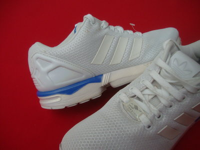 outlet on sale hot sales meet Кроссовки Adidas ZX Flux оригинал 39-40 размер