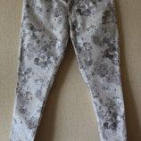 Стильные джинсы Merona