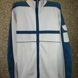 Спортивная кофта с карманами FRANCO SPORT